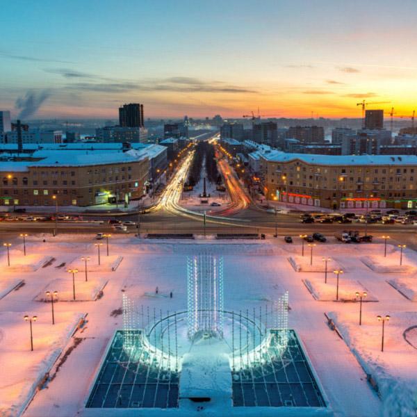 Оптовые продажи суконной и ПВХ обуви, Новосибирск,