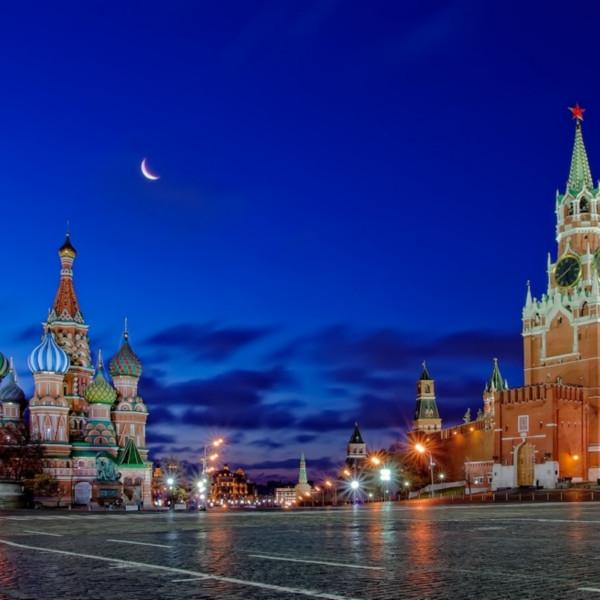 Оптовые продажи суконной и ПВХ обуви, Москва